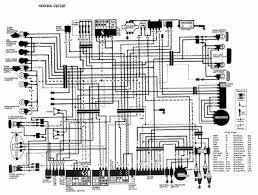 free manual november 2012 First Maruti 800 Model at Maruti 800 Wiring Diagram Download