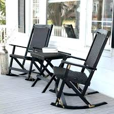 porch rocking chairs for sale. Simple For White Outdoor Rocking Chair Sale Pads With Ties In Chairs For Prepare Porch  Cracker Barrel On