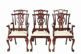 victorian style dining chairs vine leather dining chair best chair contemporary dining chair styles unique