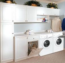 laundry cabinets ikea room design ideas diy sydney