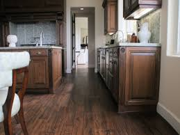 Black Walnut Kitchen Cabinets Hickory Wood Floors Black Walnut Kitchen Countertops Black Walnut