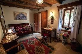 fantastic cheap primitive home decor dway me