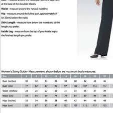 Daytrip Jeans Size Chart Bootcut Jeans By Daytrip Mila Boot Plus 14