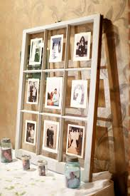 Old Window Frame Decor Decorating With Old Windows Decorating With Old Window Panes