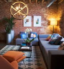 decorist sf office 13. decorist sf office 13 a look inside metamarketsu002639 new san francisco i