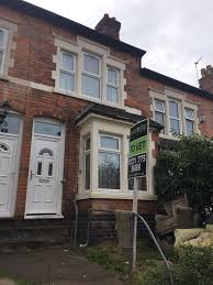 Gumtree 2 Bed House To Rent Erdington