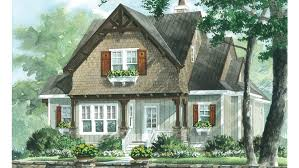 southern living small house plans. Wind River, Plan #1551 Southern Living Small House Plans U