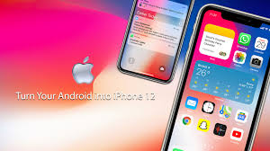 Launcher iPhone APK 7.2.8 Download for Android – Download Launcher iPhone  APK Latest Version - APKFab.com