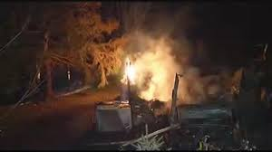 2 Killed In Ontario County House Fire Whec Com
