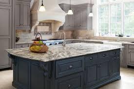 cambria quartz cambria countertop great granite countertop colors