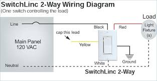 leviton dimmers wiring diagram adremusmusic4u club leviton dimmers wiring diagram dimmers wiring diagram luxury how to replace a electrical wiring dimmer ivory