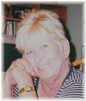 Louella Braun Obituary (2016) - Amherst, OH - The Morning Journal