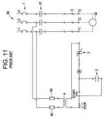 cutler hammer motor starter wiring diagram images motor starter eaton magnetic motor starter wiring diagram image