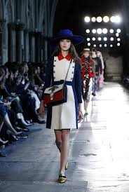 gucci outfits. the a-line woollen number is part of gucci\u0027s ready-to-wear collection gucci outfits