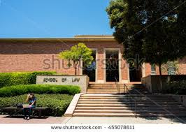 file ucla school of law law school stock images royalty free images vectors shutterstock
