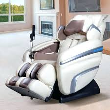titan pro executive massage chair review com chairs black faux leather reclining reviews tan for