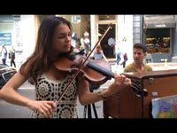 15 Best Street Music images   Music, Street, Playing piano