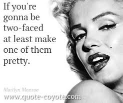 Beauty Quote Marilyn Monroe Best of Quotes About Beauty By Marilyn Monroe