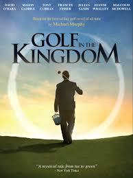 Golf in the Kingdom - Film 2010 - FILMSTARTS.de