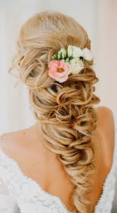 Shinion Hair Style 2014 best wedding hairstyles of 2014 belle the magazine the wedding 3857 by wearticles.com