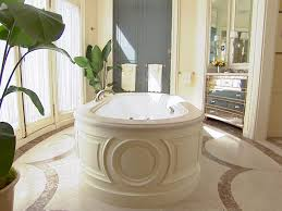 Acrylic Bathtub Options: Pictures, Ideas & Tips From HGTV   HGTV