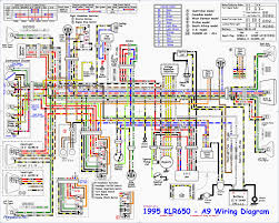 95 ford explorer wiring diagram examcram me 95 ford explorer wiring diagram wiring diagram for 1995 ford explorer in 95