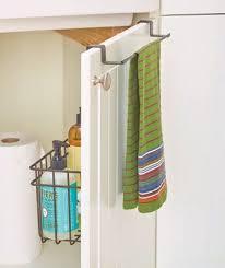 guest hand towels bathroom kitchen cabinet