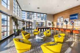 Start making the most of your gym in your upscale charlotte apartments! Cadence Apartments South San Francisco Ca Apartments Com