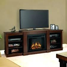 white corner electric fireplace fireplaces at s off