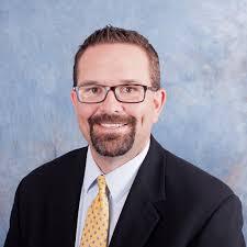 Clayton Fulton, MPA, CGFO - Texas City Management Association ...