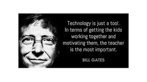 Top Technology Quotes Interesting Quotes On Technology