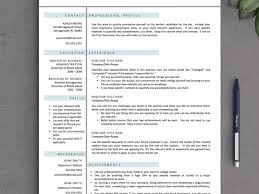 Apple Resume Templates Picture Ideas References