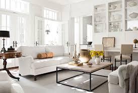 new white living room furniture 30 white living room decor ideas for white living room