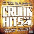 Crunk Hits, Vol. 4