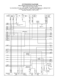 1984 dodge ram wiring diagram diagram Ramcharger Ecu Wiring Diagram 86 Ramcharger Vacuum Diagram