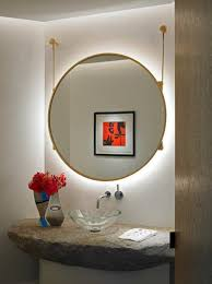 Powder Room Lighting articles with powder room pendant lighting tag powder room 5820 by xevi.us