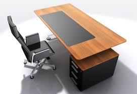 minimalist office furniture design. modern minimalist office chair and designs gallery furniture design