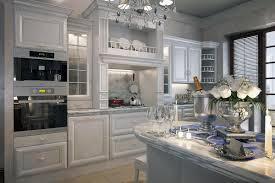 classic kitchen design. Best Classic Kitchen Designs Chennai Design