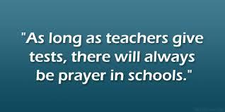 School Teachers Quotes. QuotesGram via Relatably.com