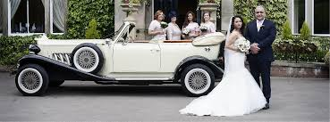his & her's wedding cars lichfield cannock rugeley Wedding Cars Lichfield his & her's wedding cars lichfield cannock rugeley stafford sutton coldfield tamworth his & hers wedding cars wedding cars lichfield area
