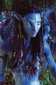 avatar film review hollywood reporter avatar film review