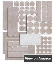 5 Best Furniture Pads for Hardwood Floors January 2018 Buyer s