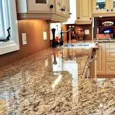 repair countertop burn kitchen repair burn repair laminate