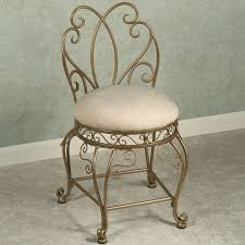 gianna vanity chair