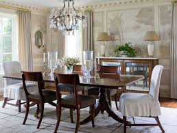 traditional dining room chandeliers. Chandeliers For Dining Room Traditional Interior Home Design Concept