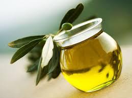 """Résultat de recherche d'images pour """"huile d'olive contingent"""""""