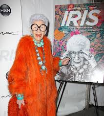 Art Bag Nyc The Nyc Premiere Of Iris And Max Mara Launches A Bag For The