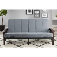 mainstays futon mainstays metal arm futon instruction manual how much is a futon at