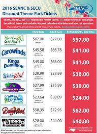 busch gardens tickets. Busch Gardens Ticket Price 61 About Remodel Excellent Home Inspiration With Tickets