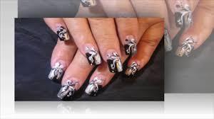 aloha nail spa in miami beach fl 33141 phone 305 864 1200